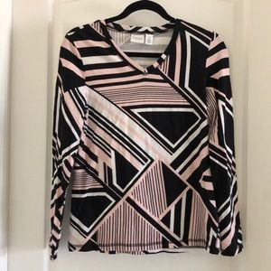 Weekend by Chico's top